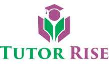 Tutor Rise - 11 Plus Tuitions