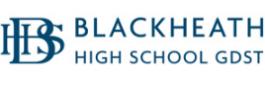 Blackheath-high-school-greenwich