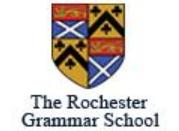 Rochester Grammar School