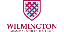 Wilmington Grammar School