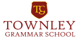 Townley Grammar School Bexleyheath